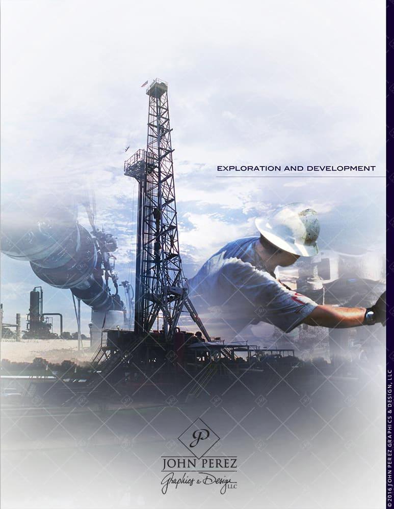 JPGD COVER DESIGN - 49