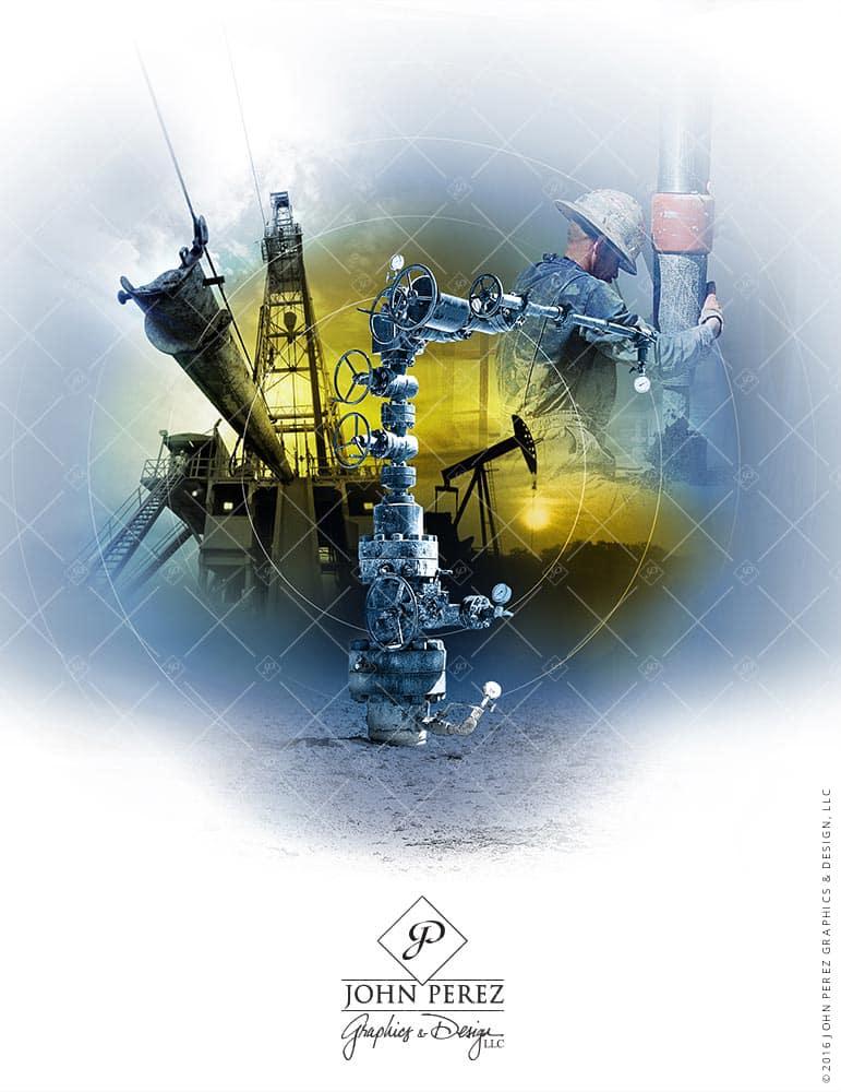 JPGSD COVER DESIGN - 51