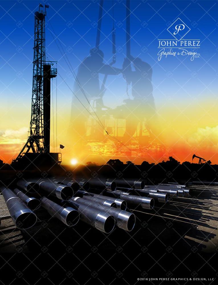JPGD COVER DESIGN - 57