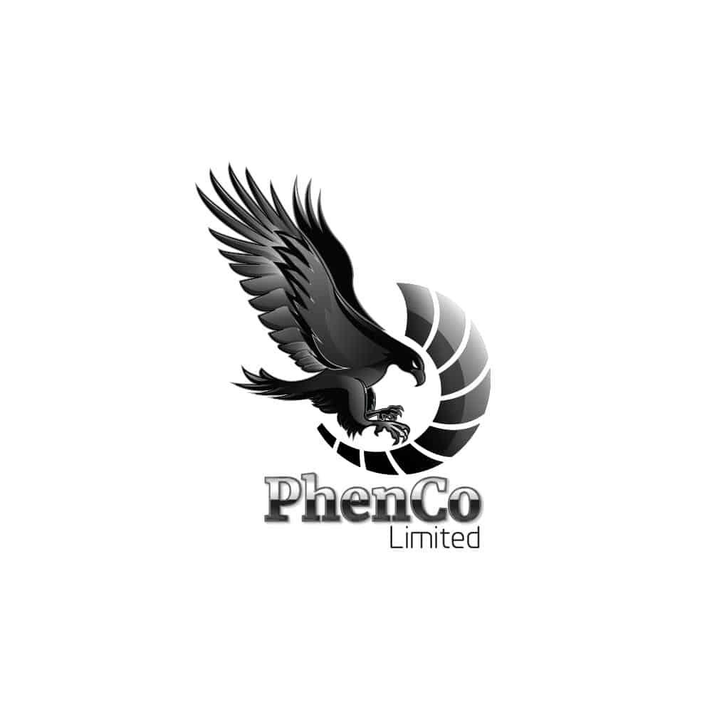 Oil And Gas Company Bird Logos | www.pixshark.com - Images ...
