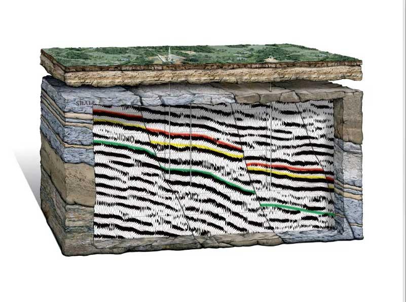 Seismic-Line---Place-Holder