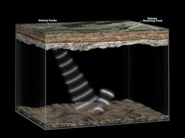 seismic-survey---place-holder