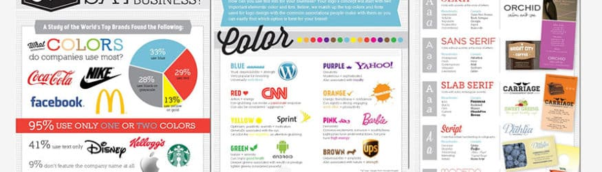 Is your logo a damp palm, a vicegrip, or a clinger?