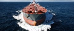 #OilPrice is heading up. For now. This week's featured article.