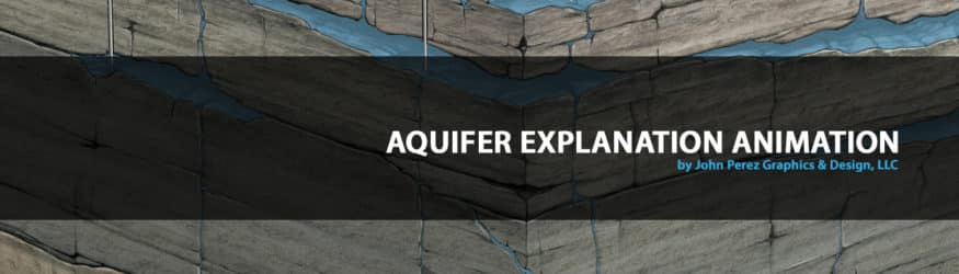 Aquifer Explanation Animation