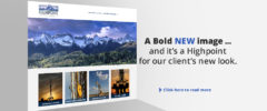 NEW Oil Gas Website One Page Design