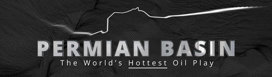 NEW Permian Basin Animation  Copy