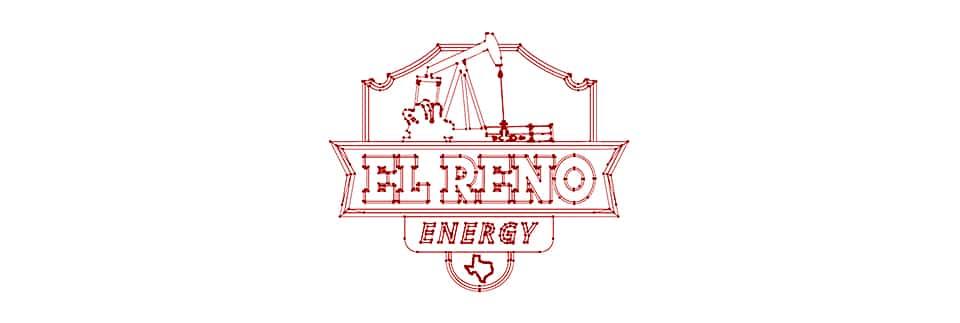 John Perez Graphics Latest Oil Gas Logo Design